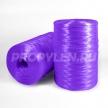 """Полипропиленовая нить для вязания """"Текс 250"""". Катушки по 300 грамм."""