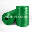 "Yarn polypropylene for knitting ""Tex 250"". The coil 300 grams."